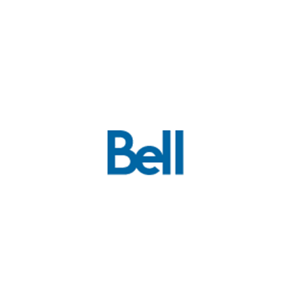 How to set up your Bell email - Bell Business Internet Support